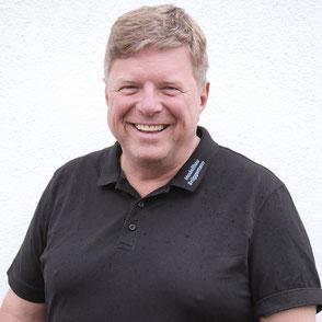 Dirk Wilmes