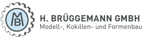 H. Brüggemann GmbH Modell- und Formenbau in Hemer