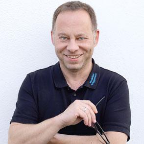 Maik Euler